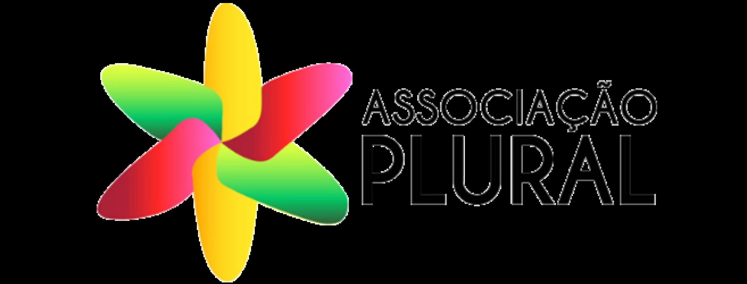 Associação Plural